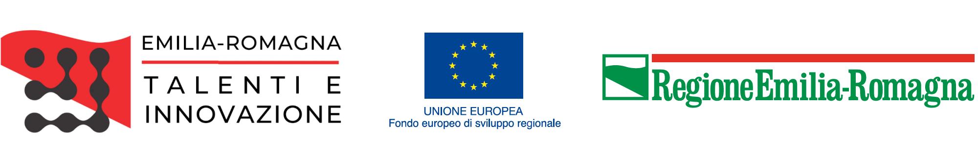 Emilia Romagna Talenti | Studio, formazione e lavoro verso l'innovazione
