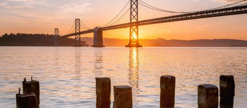 Bando per l'accesso ai Servizi di Mindset Program in Silicon Valley - 7° edizione