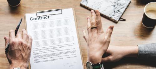 Il Contratto di Rendimento Energetico (EPC) per la PA