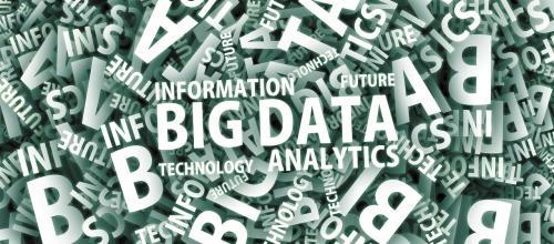 Big data e reti del Mediterraneo