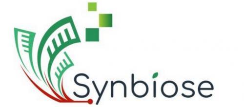 Progetto Synbiose: energia rinnovabile da biomasse