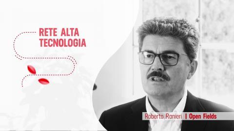 Embedded thumbnail for Rete Alta Tecnologia per le imprese: collaborazioni di successo
