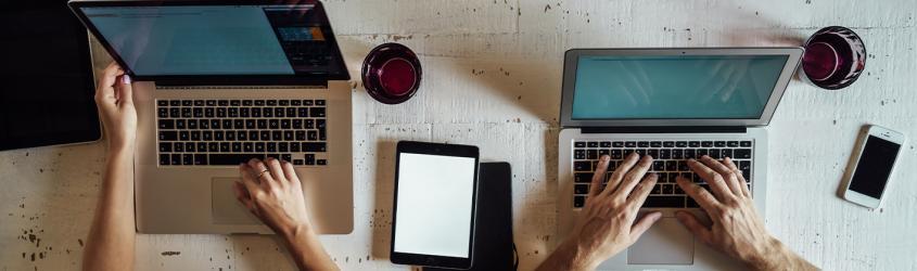 Freelance e libera professione
