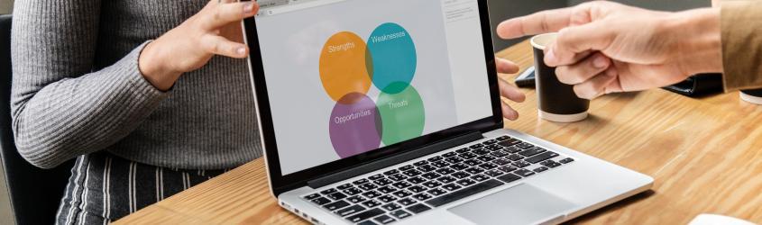 Servizio di supporto all'innovazione per imprese dell' Emilia-Romagna