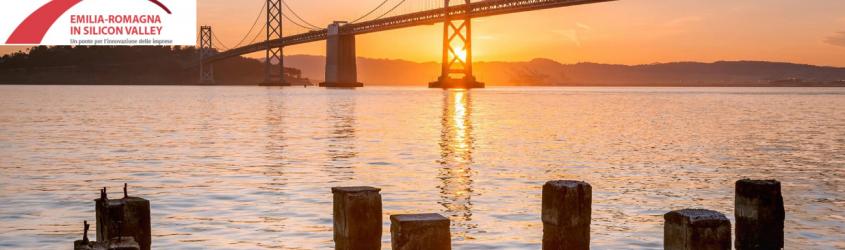 Bando per l'accesso ai Servizi di Business Match in Silicon Valley 2019 - 2a edizione