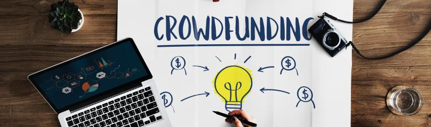 CrowdHO | Crowdfunding for Housing Climate Transition