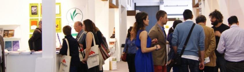 Salone del Restauro: appuntamento con l'innovazione