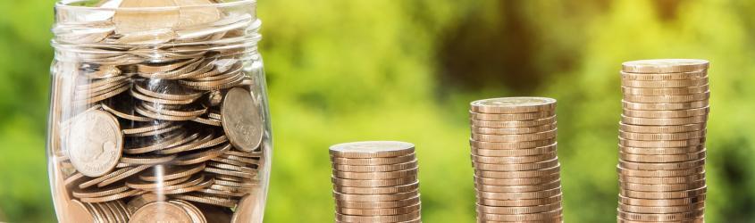 ECN | European Crowdfunding Network