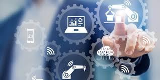 Bologna: nasce BI-REX, primo competence center in Italia di Industria 4.0