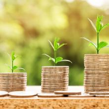 Sinergie tra crowdfunding e fondi pubblici
